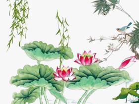 练习瑜伽前要做哪些准备?
