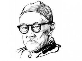 其实渊博并不算学问,什么才是学问呢?让我们一起向中国最后一位大儒家学习。