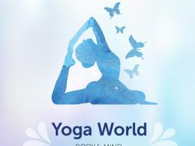 阿斯汤加瑜伽教学总结(四)