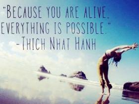 瑜伽体式的生活哲学-瑜伽与生活的平衡之道