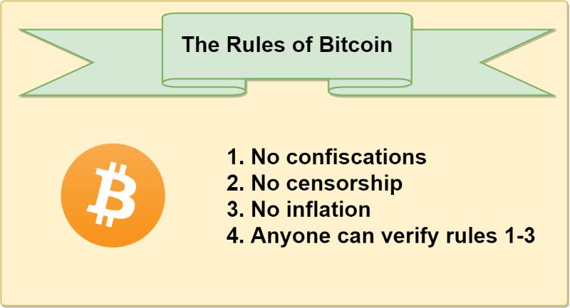 从中本聪在BitcoinTalk的回帖看区块链开发的属性