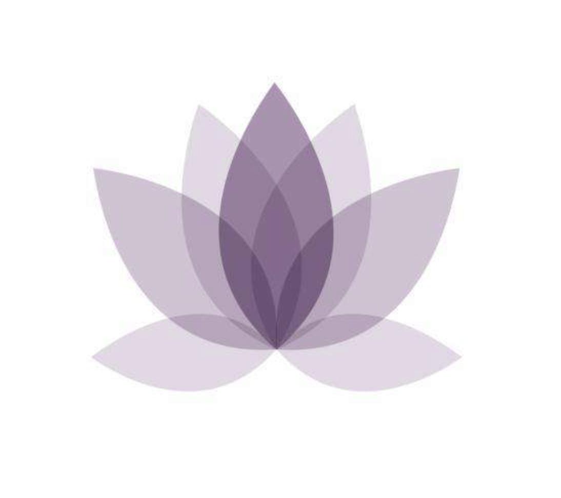 阿斯汤加瑜伽(Ashtanga Yoga)第一序列学习与实践笔记(二)